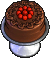 Furniture-Chocolate cake-2.png
