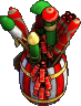 Furniture-Fireworks barrel (colored)-3.png