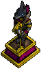 Furniture-Anubis statue-2.png