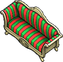 Furniture-Sofa-2.png