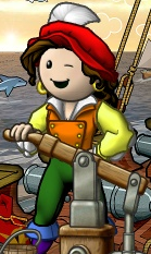 Portrait-item-Bilge Pump.png