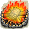 Trophy-Ye Jolly Campfire.png
