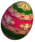 Egg-rendered-2008-Khayam-8.png