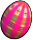 Egg-rendered-2011-Faeree-8.png