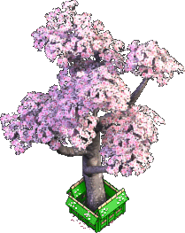 Furniture-Cherry tree-3.png