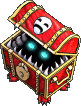 Furniture-Haunted chest-2.png