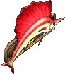 Furniture-Crimson sailfish.png