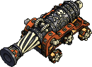 Furniture-Skeletal medium cannon-2.png