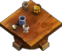 Furniture-Square table.png