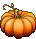 Trinket-Miniature pumpkin.png
