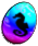 Egg-rendered-2009-Adrielle-7.png