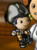 Portrait-item-Lelantos doll.png