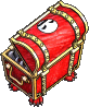 Furniture-Haunted chest-3.png
