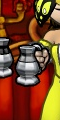 Portrait-item-Flagon.png