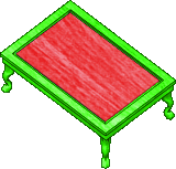 Furniture-Large table (colored)-2.png