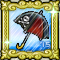 Trophy-Seal o' Piracy- April 2015.png