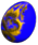 Egg-rendered-2008-Jostain-1.png