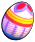 Egg-rendered-2011-Defleur-6.png