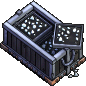 Furniture-Smuggler crate (large)-8.png