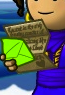 Portrait-item-Fan Letter.png