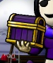 Portrait-item-Purpleheart box.png