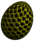 Egg-rendered-2008-Queasy-4.png