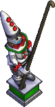 Furniture-Clown statue (cane)-4.png