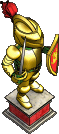Furniture-Gold armor with sword-4.png
