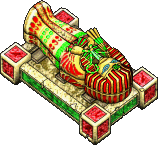 Furniture-Sarcophagus-2.png