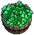 Furniture-Shamrock planter-3.png