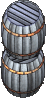 Furniture-Smuggler barrel-4.png