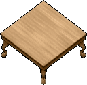 Furniture-Square table (fancy)-2.png