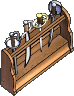 Furniture-Sword rack.png