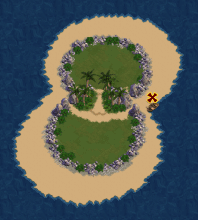 Nuptial Island (Midnight).png