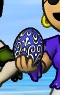 Portrait-item-Dexla's Third Egg.png
