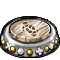 Trophy-Oaken Token of Rigging.png