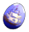 Egg-rendered-2006-Thespian-4.png