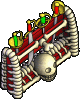 Furniture-Skelly sword rack.png