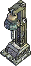 Furniture-Sunken ship's bell-2.png