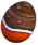 Egg-rendered-2008-Cassopia-1.png