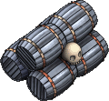 Furniture-Smuggler pyramid of barrels-3.png