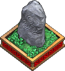 Furniture-Spiral stone-2.png