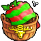 Trophy-Bushel of Reindeer Apples.png
