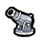 Trophy-Silver Cannon.png