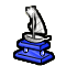 Trophy-Silver Cutter.png