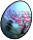 Egg-rendered-2011-Dexla-3.png