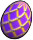 Egg-rendered-2016-Skyelanis-3.png