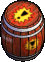 Furniture-Explosive barrel.png
