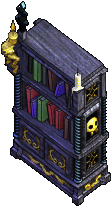 Furniture-Vampire bookcase-2.png