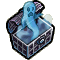 Trophy-Haunted Chest.png